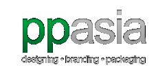 PPHB logo