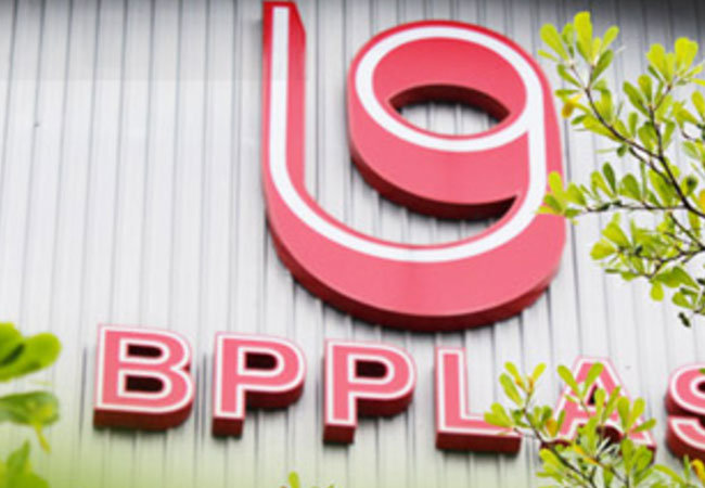 BPPLAS Company