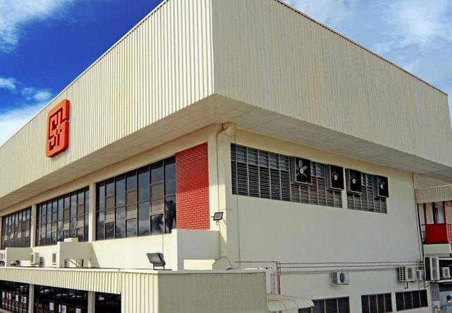 Magni HQ